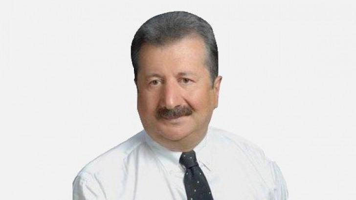 Saddam, Kaddafi, Esad'dan sonra hedef Tayyip!