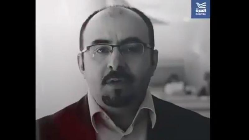 FETÖ firariler ABD'nin propaganda kanalında