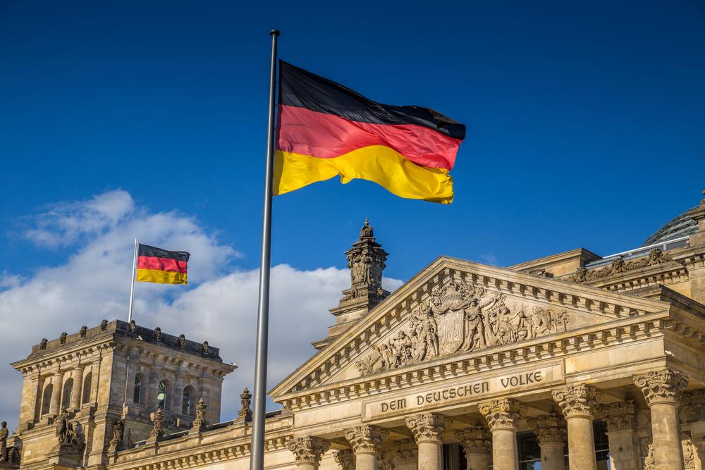 Almanya Etiyopya'daki FETÖ'cülere kefil oldu