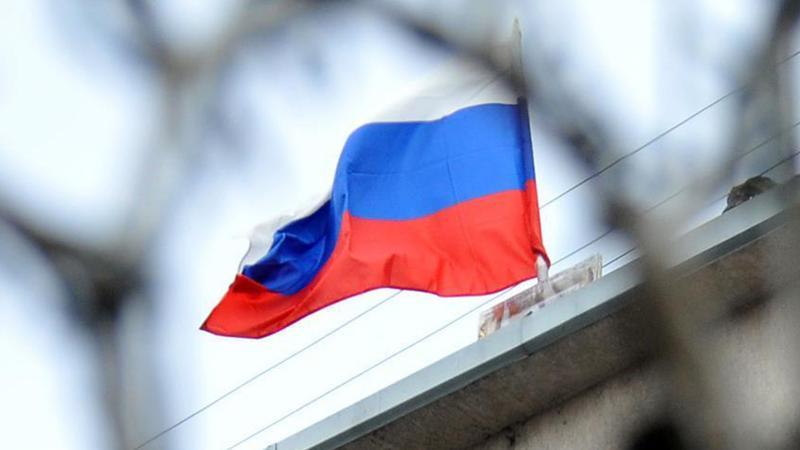 Rusya, İdlib anlaşmasının hedefini açıkladı