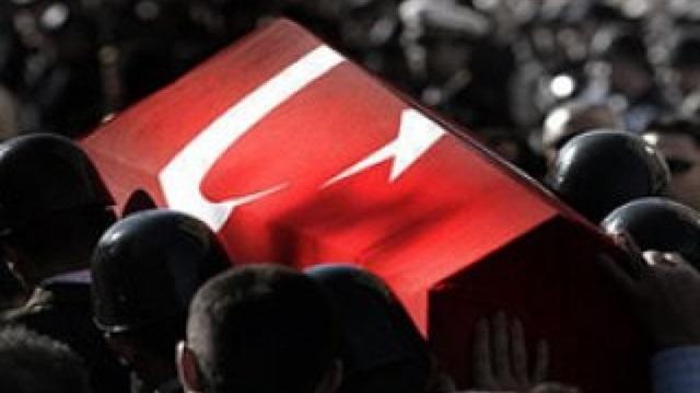 Şırnak'ta EYP'li tuzak: 2 şehit 5 yaralı!