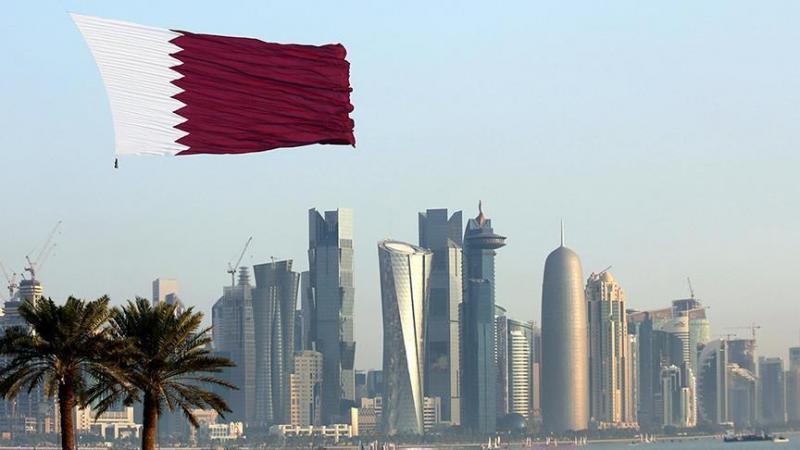 Katar'ın petrol kararı OPEC'i salladı!
