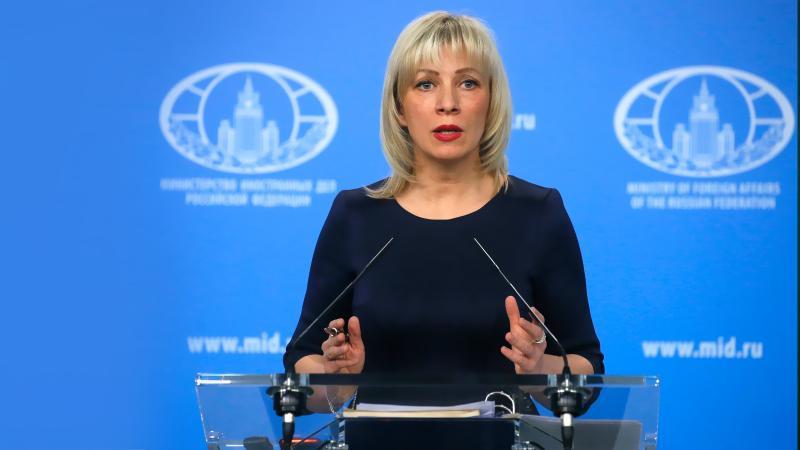 Rusya'dan kritik açıklama: Saldırıya hazırlanıyorlar!