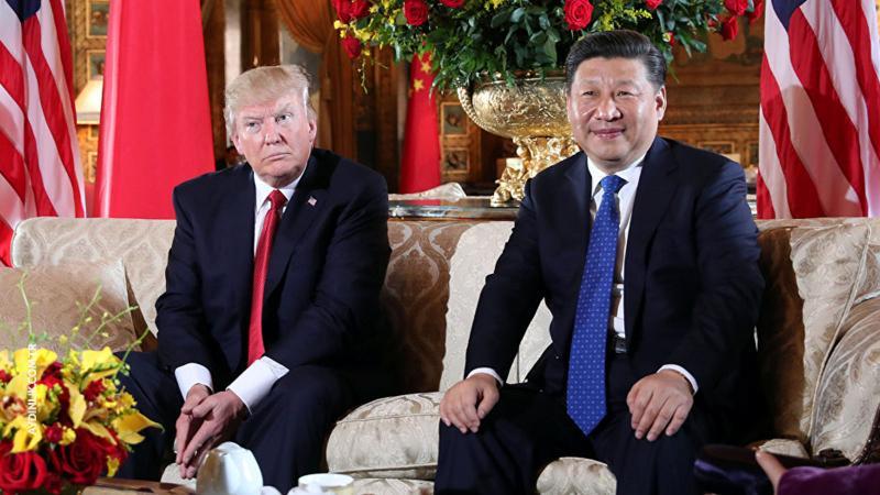 Çin'den Avrupa'ya: Birlikte hareket edelim