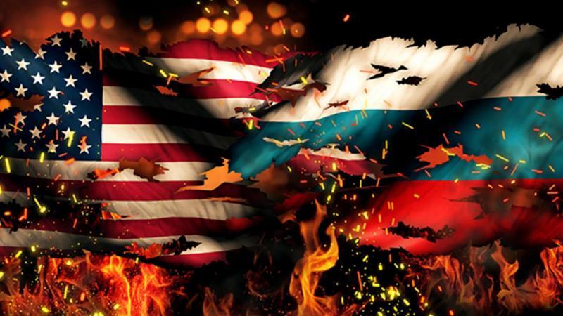 ABD - Rusya gerilimini tırmandıracak karar!