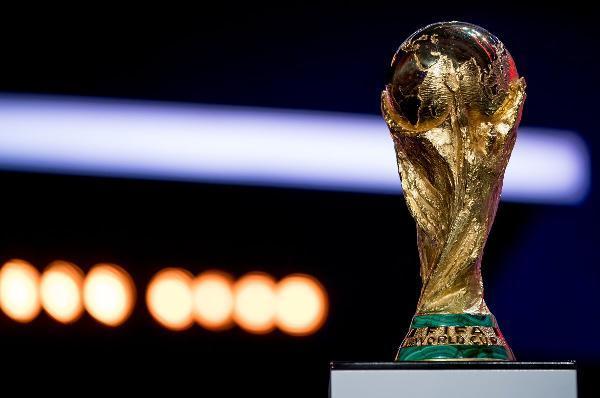 Dünya Kupası'nda bugün ( 2 Temmuz 2018 )