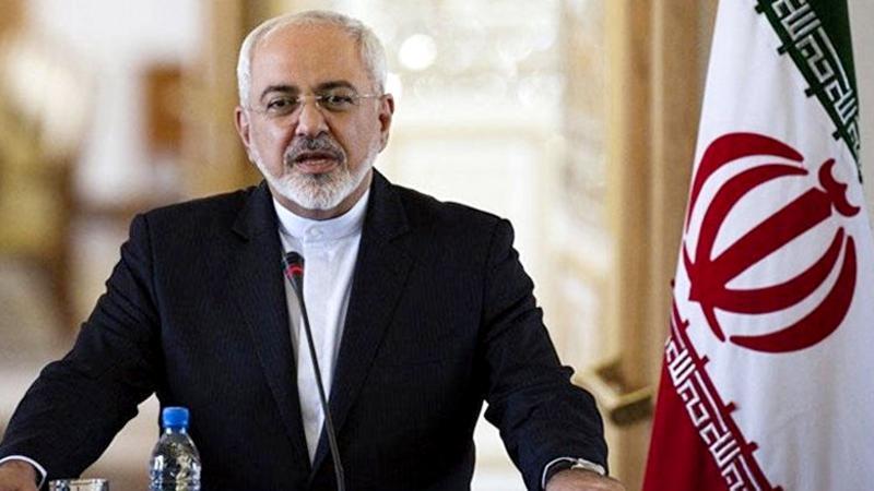 İran'da Zarif'in istifası kabul edilmedi