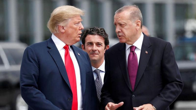 CNN: Türkiye'yi kaybetmenin bedelini ağır ödeyecekler
