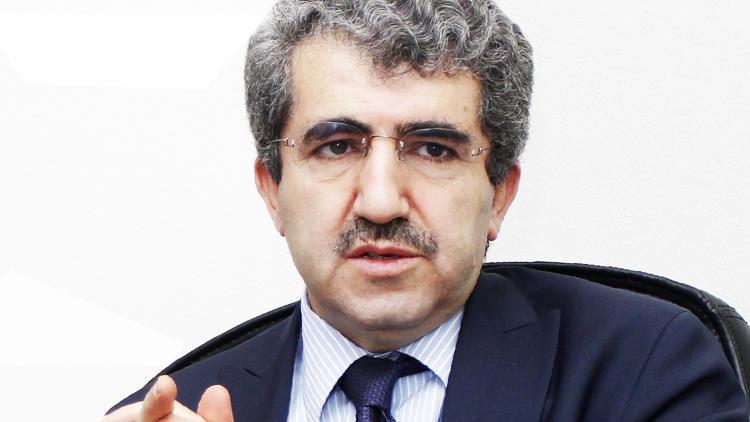 FETÖ'den yargılanan eski ÖSYM Başkanı Ali Demir'e hapis cezası