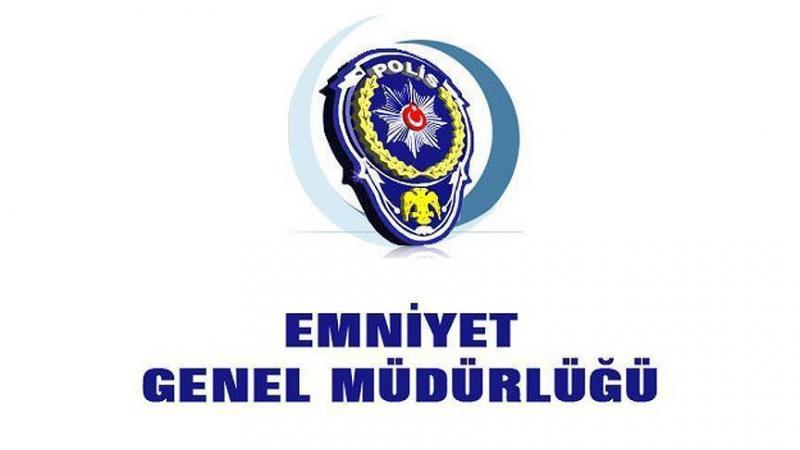 Emniyet'ten 'Özel Harekat' açıklaması: Statüsü yükseltildi