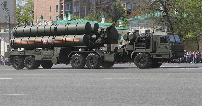 Savunma Sanayii Müsteşarı: S-400'de takvime uyulacak