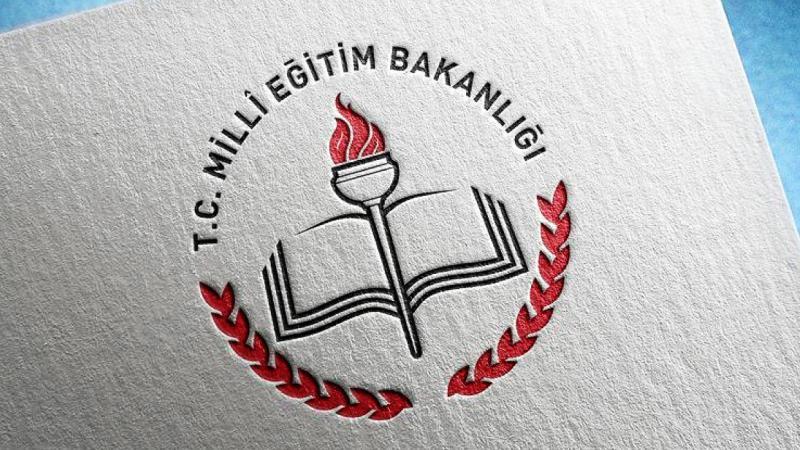 MEB, 'Eğitimde Kalite Endeksi' uygulaması hakkında açıklama yaptı
