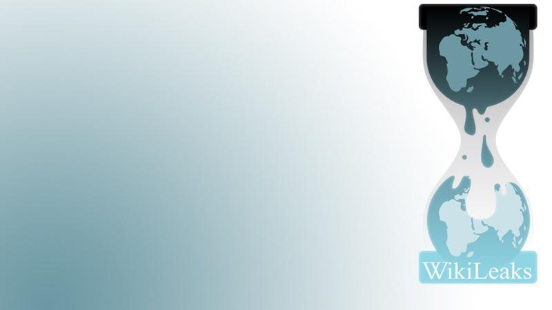 WikiLeaks, akıllı televizyonları casusa çeviren yazılımı yayınladı