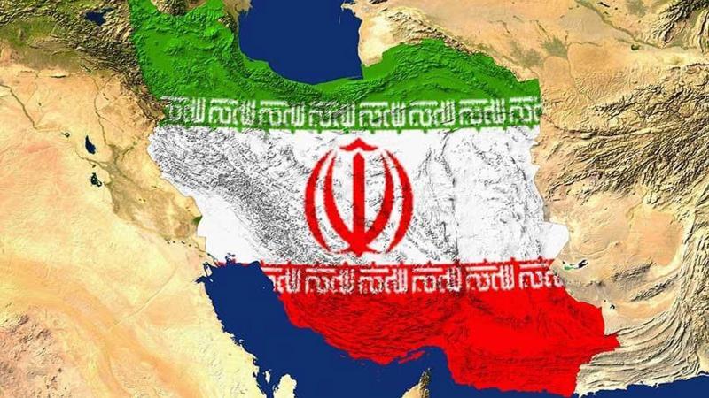 İran: Türkiye yaptırımları fırsata çevirebilir