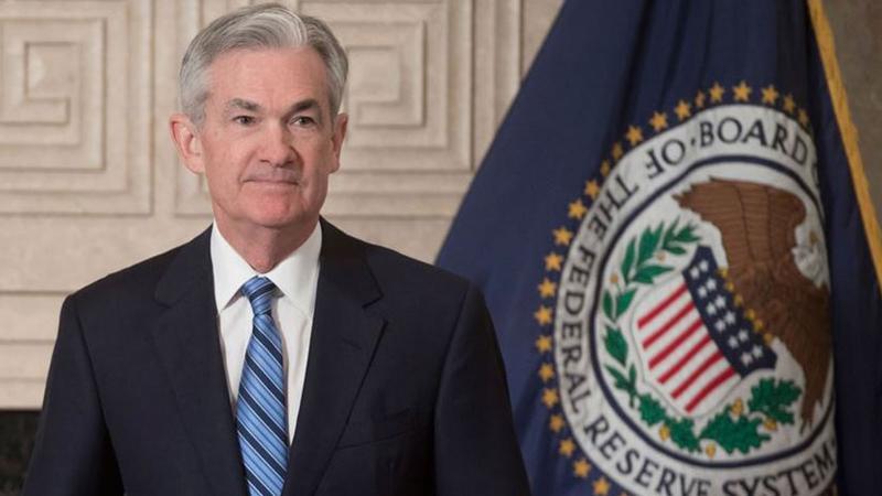 FED Başkanı Powell'dan Türkiye'yi üzecek dolar açıklaması