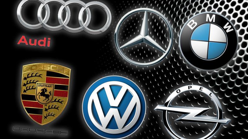 Trump'ın ek vergisi, Alman otomobil endüstrisine büyük darbe vuracak