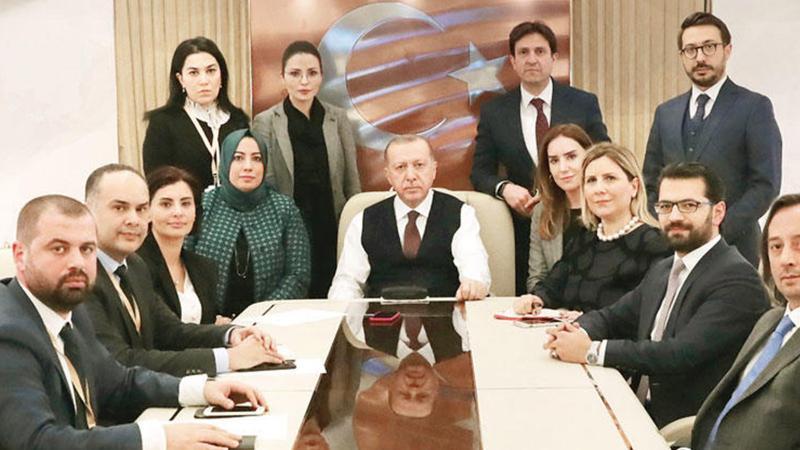Erdoğan'dan Soçi dönüşü önemli açıklamalar: Her an ortak operasyon olabilir!