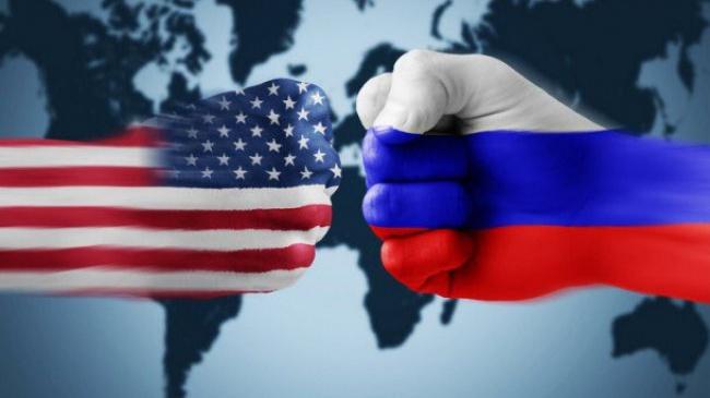 ABD ve Rusya, Suriye konusunda anlaştı