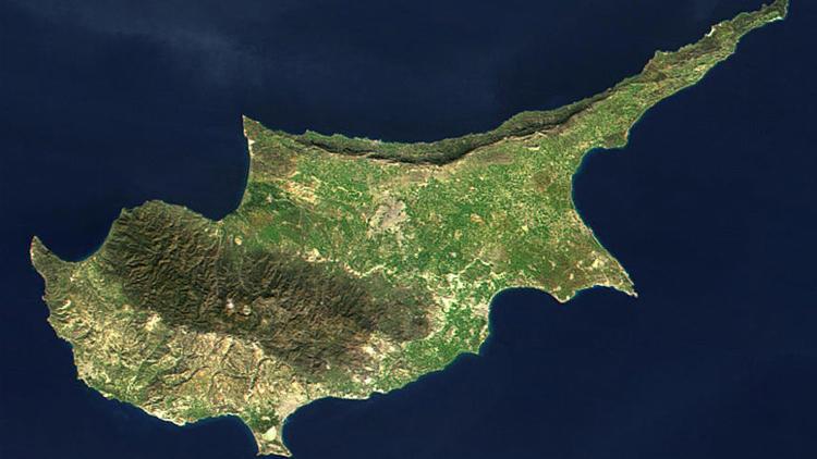 Türkiye'den Yunanistan-Mısır-Güney Kıbrıs üçlüsüne tepki