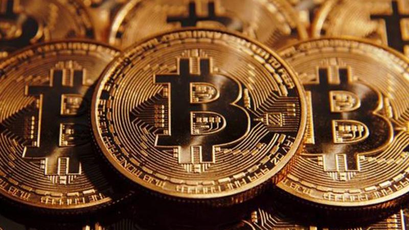 Rusya kripto paraları denetleyecek!