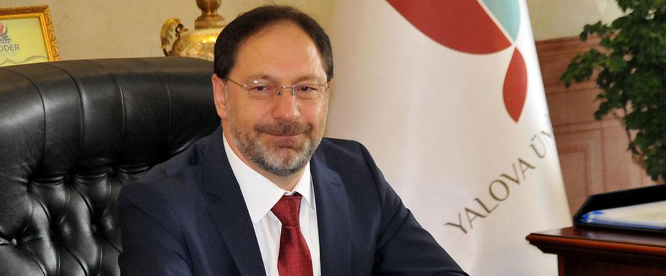 Diyanet İşleri Başkanı Cübbeli'ye çaktı