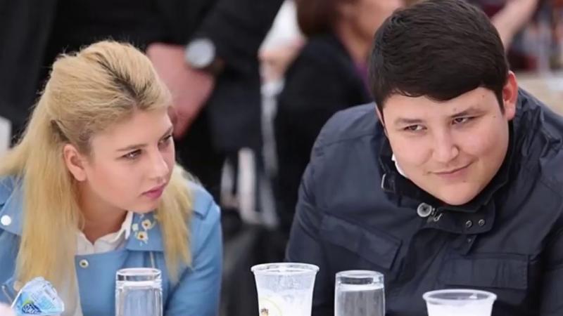 Çiftlik Bank mağdurlarına Mehmet Aydın'dan Bitcoin vaadi