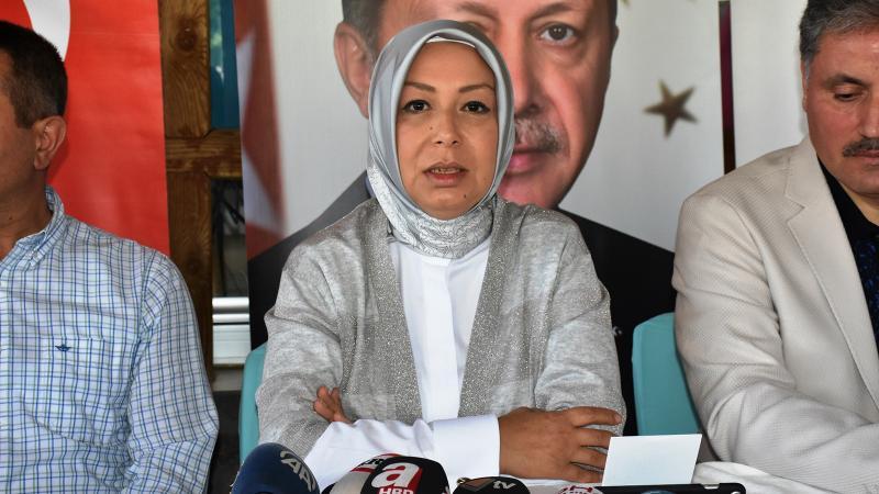 AKP'den yeni açıklama: Bedelli askerlikte sona gelindi