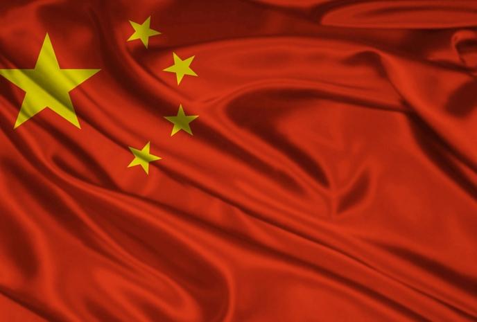 Çin'den ABD'ye 'misilleme' mesajı