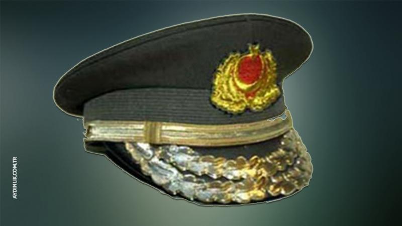 12 general tahliye edildi