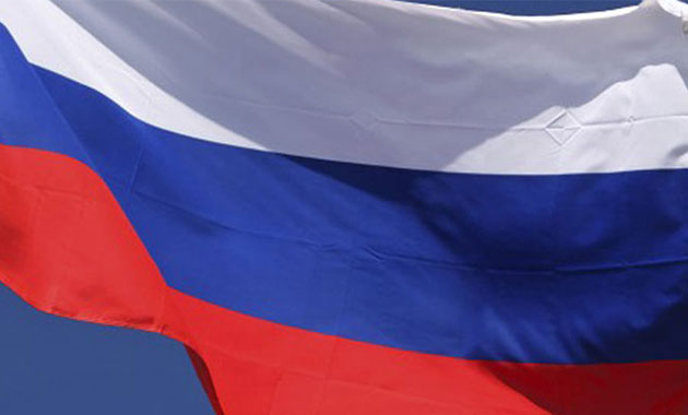 Rusya'dan Suriye'de taraflara itidal çağrısı
