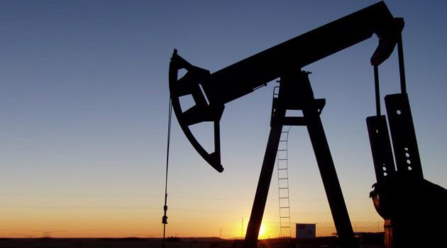 ABD: Petrolü İran'dan değil Barzani'den alın