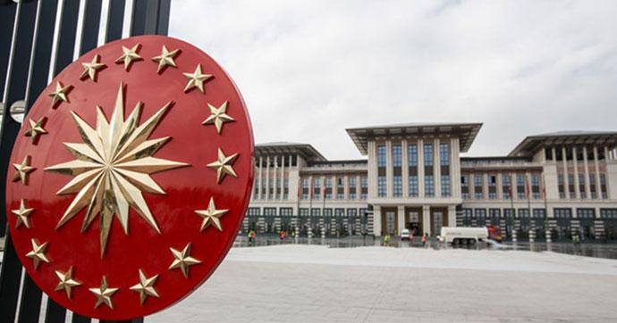Trump'ın küstah tehdidine Ankara'dan yanıt