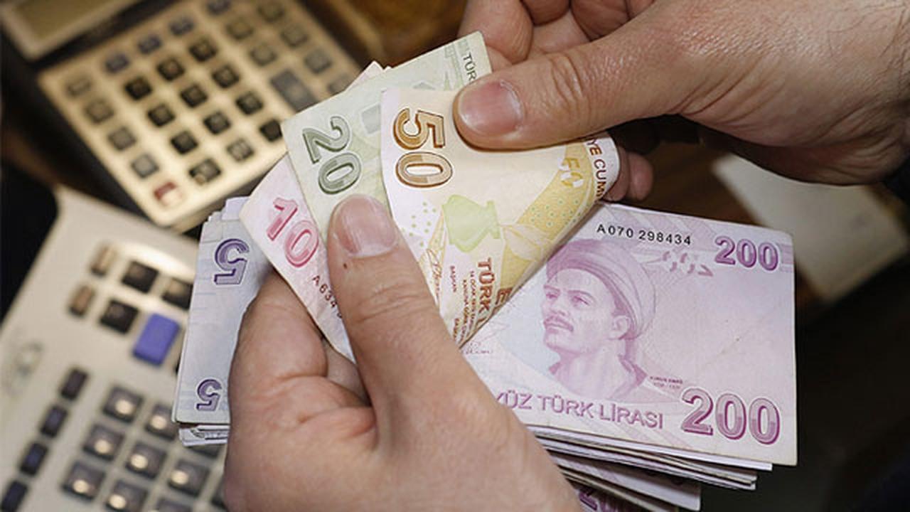 Dolar kurunu 4.57 gösteren Vakıf Katılım Bankası: Saldırıya uğradık
