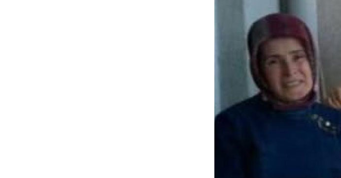 Tuzla'da kaybolan öğretmenin cansız bedeni bulundu