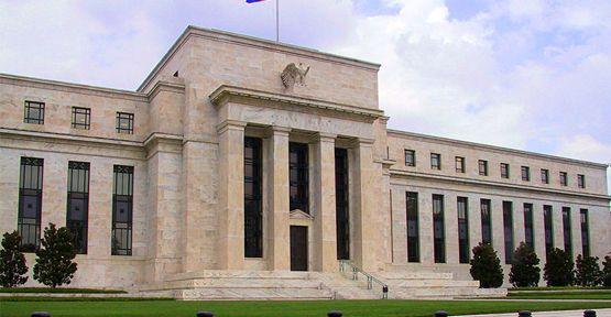 Fed faiz kararları açıklandı