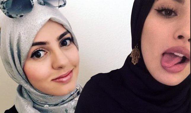 Sabahattin Önkibar : Tayyip Bey, Mariam'a ne danışacak?