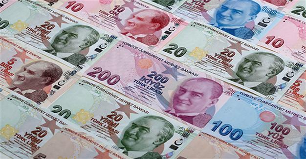 Bankalar 'yapılandırma' anlaşmasını imzaladı: Amaç, zorlanan işletmeleri desteklemek