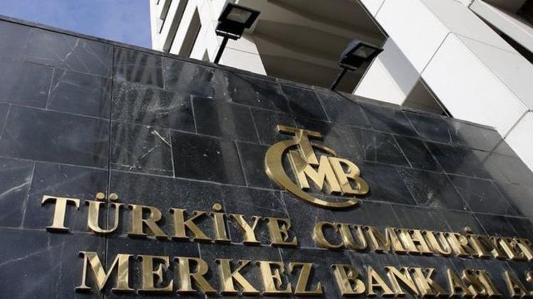İşte Merkez Bankası'nın kriz karşısındaki seçenekleri