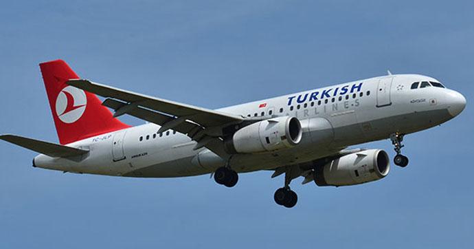 Türk Hava Yolları Genel Müdürü Bilal Ekşi: Bilet fiyatları düşecek