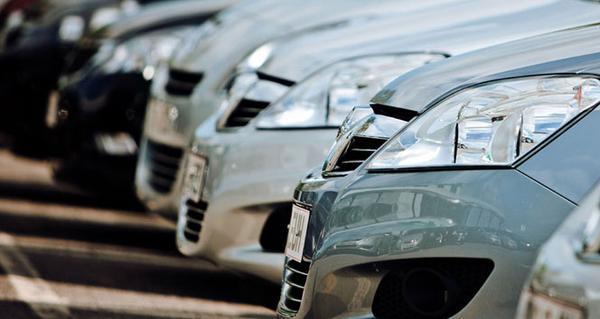 ÖTV düştü yeni otomobil fiyatları ne oldu? İşte indirimli otomobil fiyatları