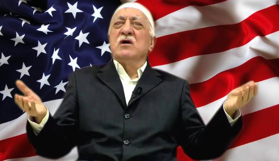 Ankara'da kritik görüşme: FETÖ'nün iadesi de masada!