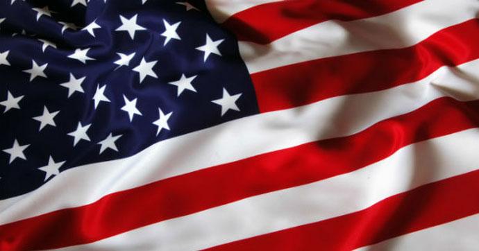 ABD'den Kırım yaptırımı!