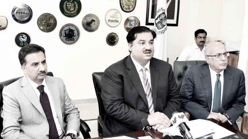 Pakistan: ABD ile işbirliğini askıya aldık