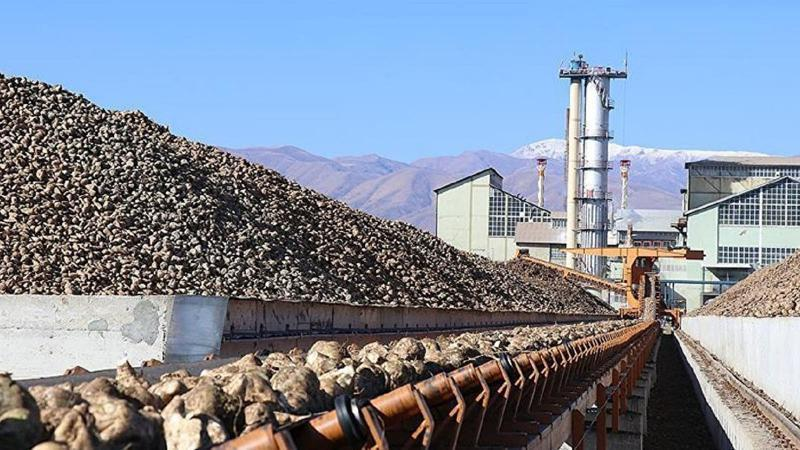 Danıştay'dan şeker fabrikaları kararı