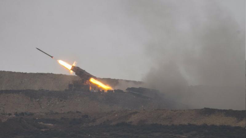 Afrin'de 2 köy daha PKK/PYD'den arındırıldı