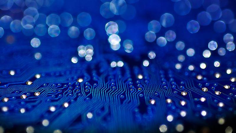 Dünyanın ilk foton kuantum bilgisayarı Çin'den