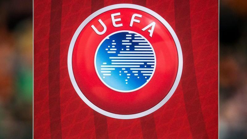 Galatasaray'ın UEFA ile yaptığı anlaşmanın detayları
