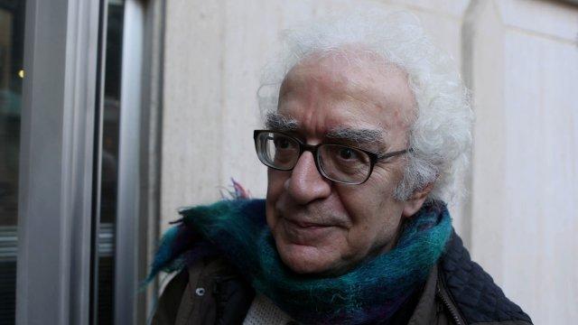 Orhan Bursalı : Tarikatçılık insanı nesneleştirir, kendisi olmaktan uzaklaştırır