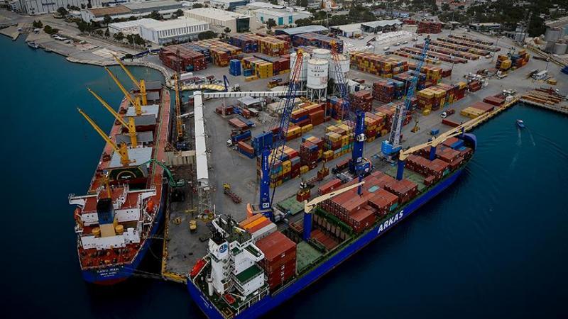 Ticaret Bakanı Pekcan: Çin ve Hindistan özel hedef ülkelerimiz