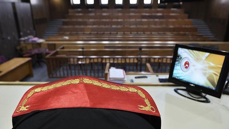 Ergenekon'da sona doğru: Dosya savcıya verildi